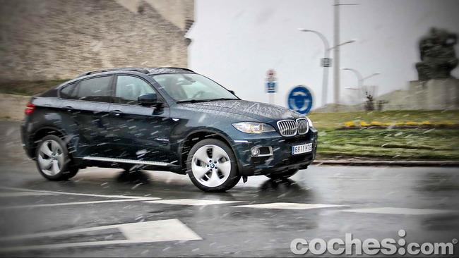 BMW_X6_Xdrive_40d_61