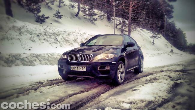 BMW_X6_Xdrive_40d_62