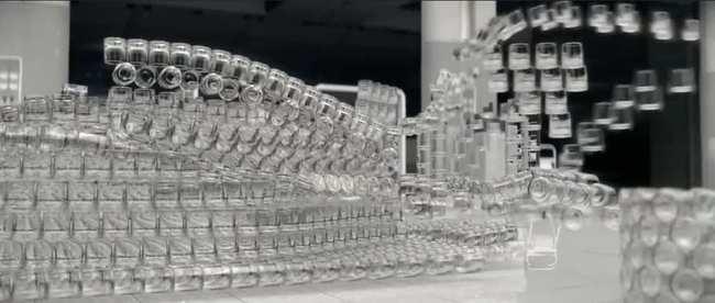 F1 de cristal 02