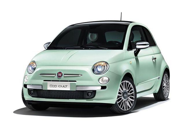 Fiat 500 2014 01