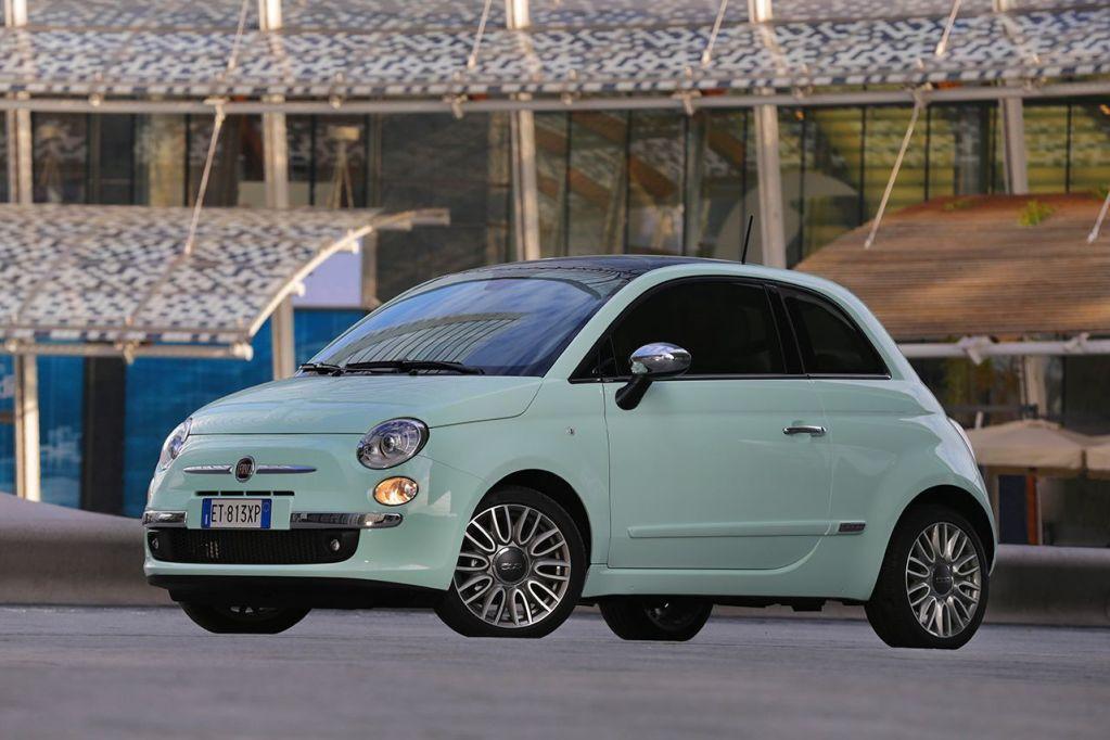 Fiat 500 2014 08
