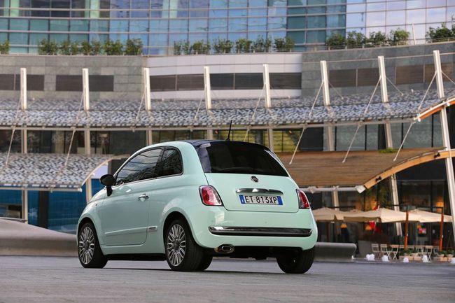 Fiat 500 2014 10