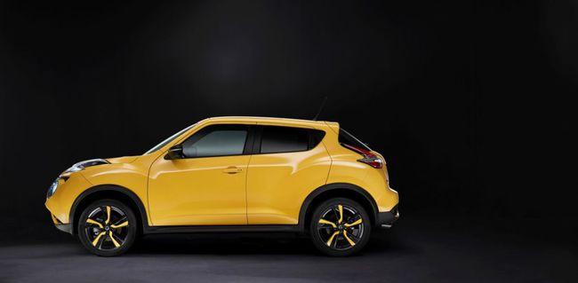 Nissan Juke 2014 04