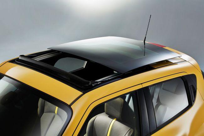 Nissan Juke 2014 detalle 04