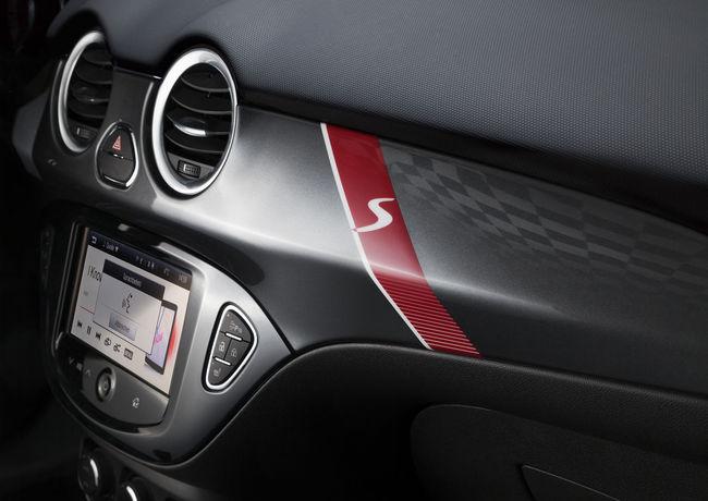 Opel Adam S Concept 2014 05
