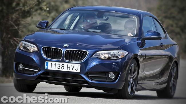 Prueba_BMW_Serie_2_Coupe_03