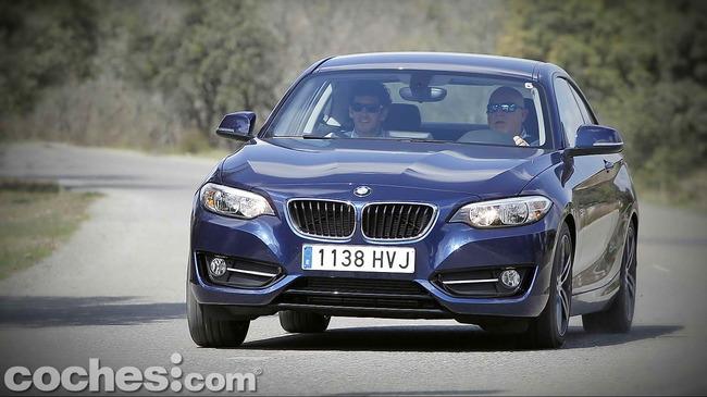 Prueba_BMW_Serie_2_Coupe_04