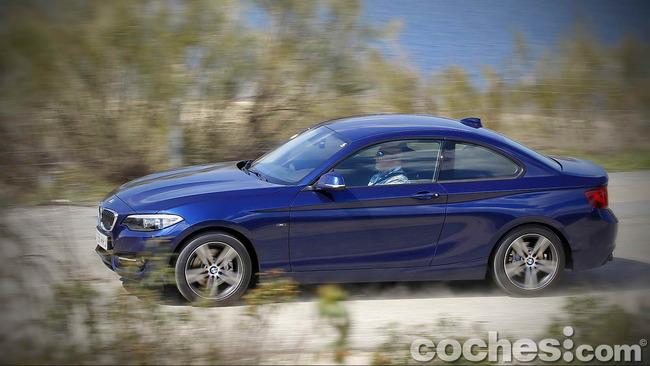 Prueba_BMW_Serie_2_Coupe_06