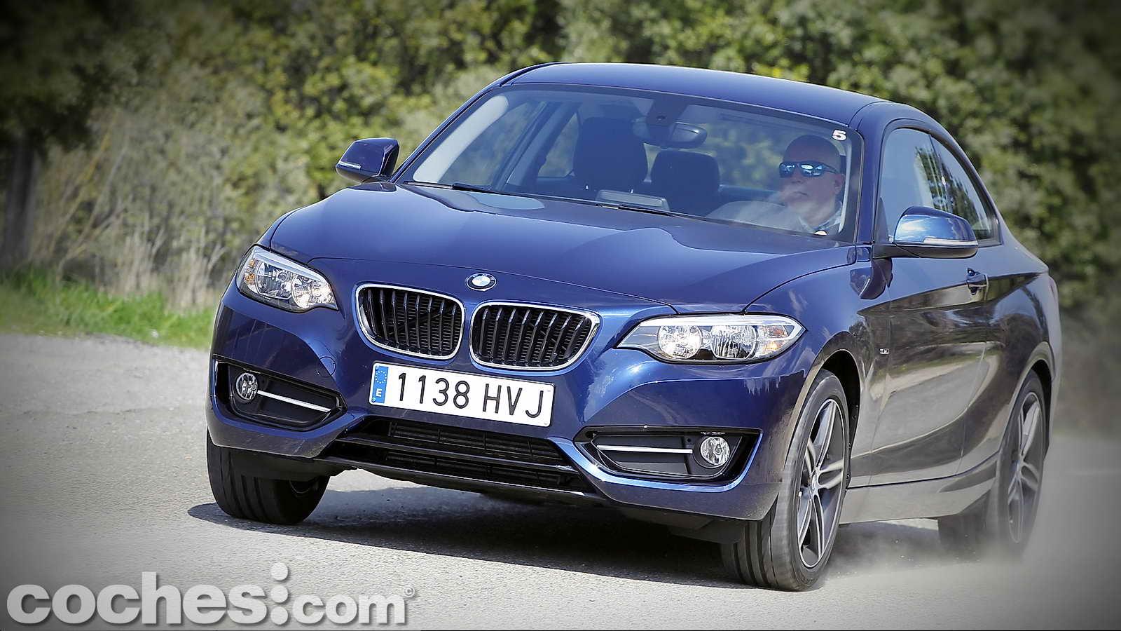 Prueba_BMW_Serie_2_Coupe_08