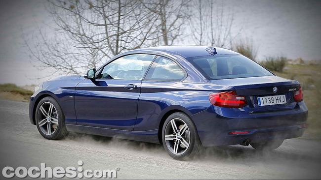 Prueba_BMW_Serie_2_Coupe_09