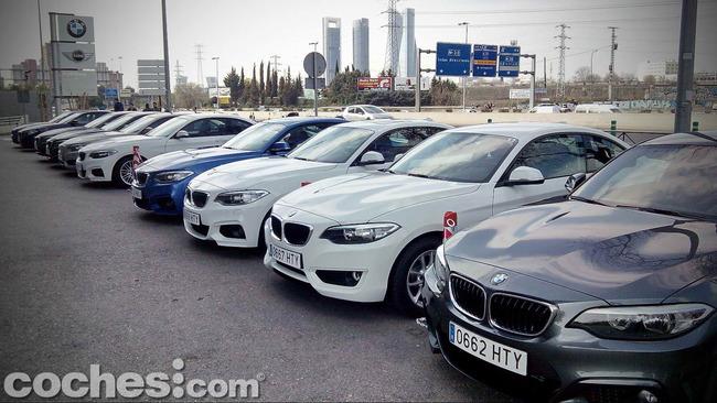Prueba_BMW_Serie_2_Coupe_11