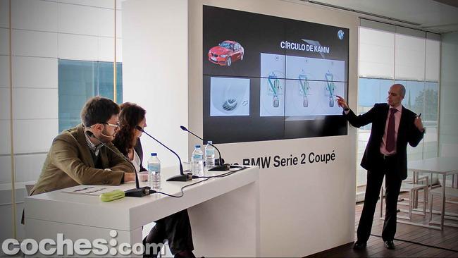 Prueba_BMW_Serie_2_Coupe_13