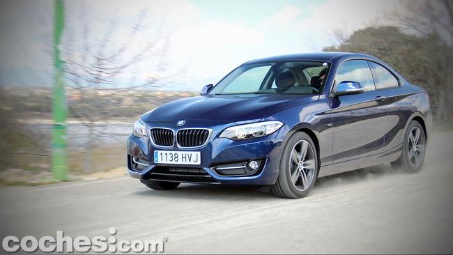 Prueba_BMW_Serie_2_Coupe_14