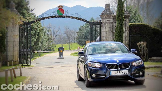 Prueba_BMW_Serie_2_Coupe_15
