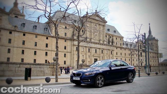 Prueba_BMW_Serie_2_Coupe_17