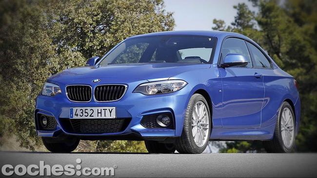 Prueba_BMW_Serie_2_Coupe_18