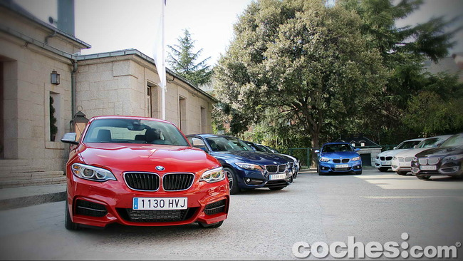 Prueba_BMW_Serie_2_Coupe_20