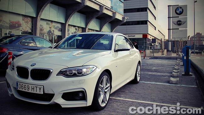 Prueba_BMW_Serie_2_Coupe_26