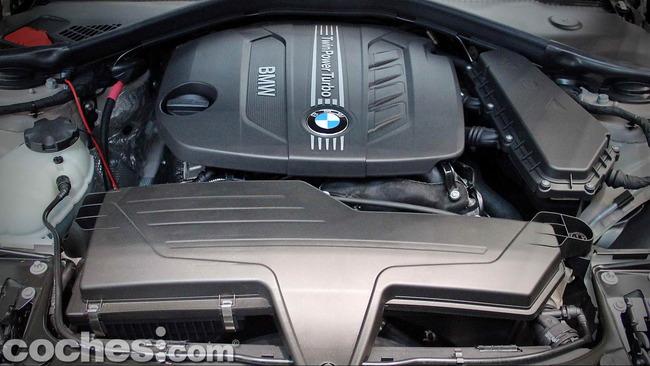 Prueba_BMW_Serie_2_Coupe_28