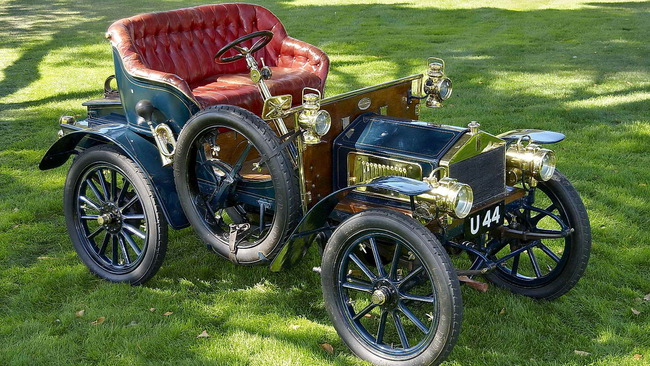 Rolls-Royce_10hp_20154_03
