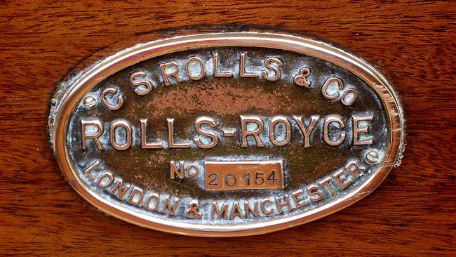 Rolls-Royce_10hp_20154_08