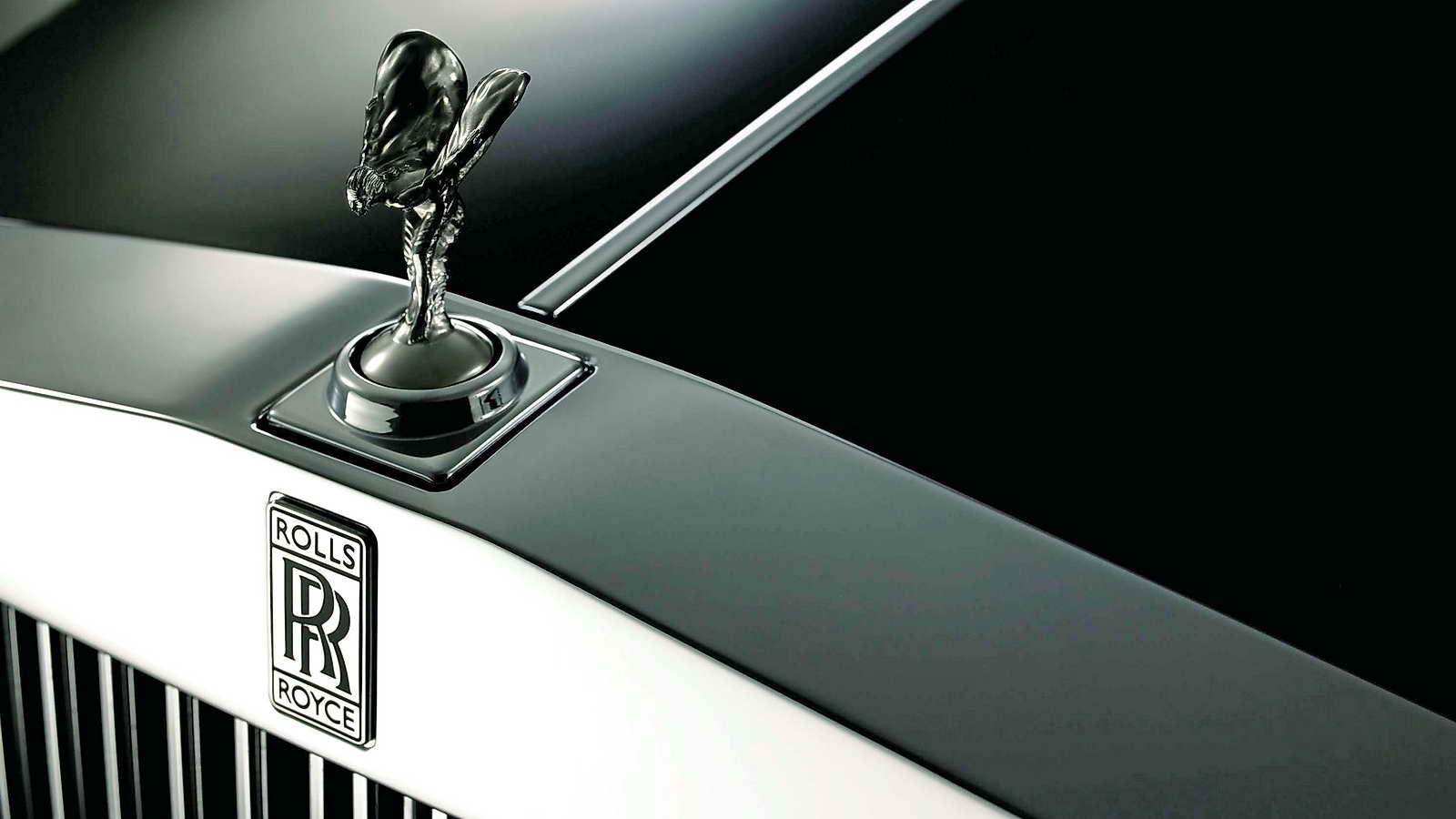 Rolls-Royce_paradigma_del_lujo_001