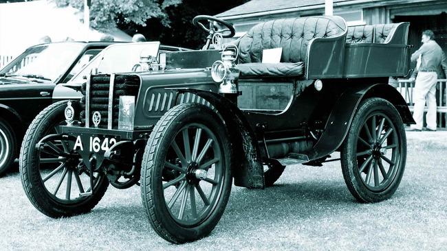 Rolls-Royce_paradigma_del_lujo_003