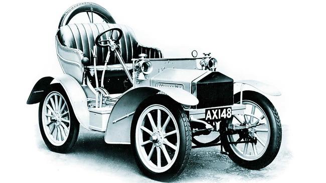 Rolls-Royce_paradigma_del_lujo_006