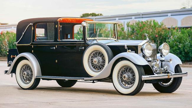 Rolls-Royce_paradigma_del_lujo_009