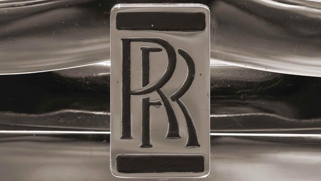 Rolls-Royce_paradigma_del_lujo_014