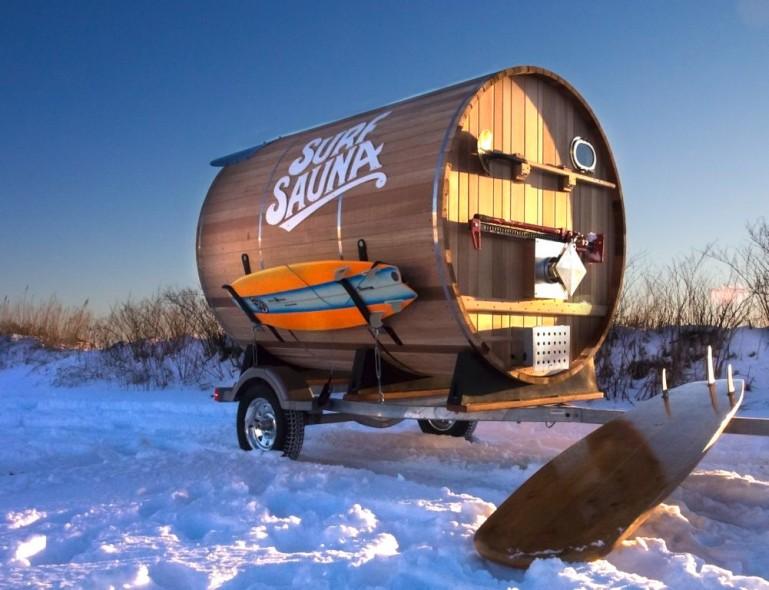 Surf Sauna 06