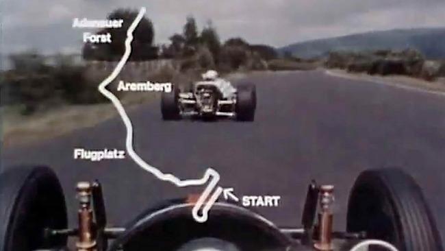 Vuelta_rápida_Nürburgring_Fórmula_1_1967_02