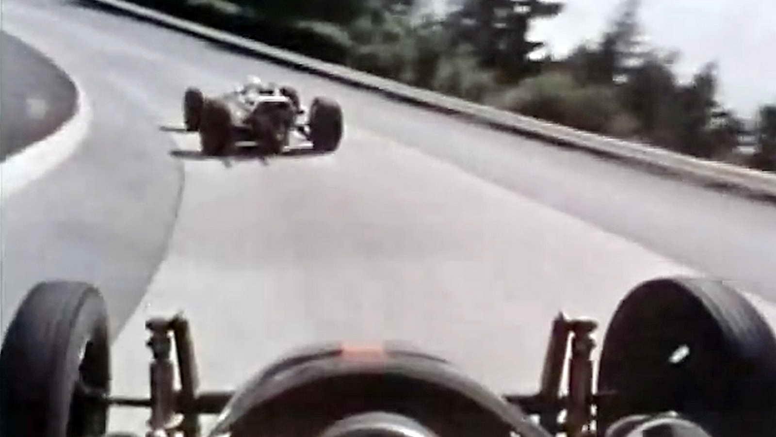 Vuelta_rápida_Nürburgring_Fórmula_1_1967_03
