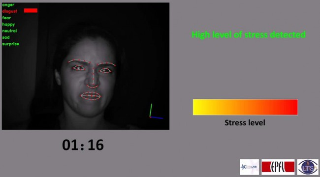 epfl-emotion-detection-1