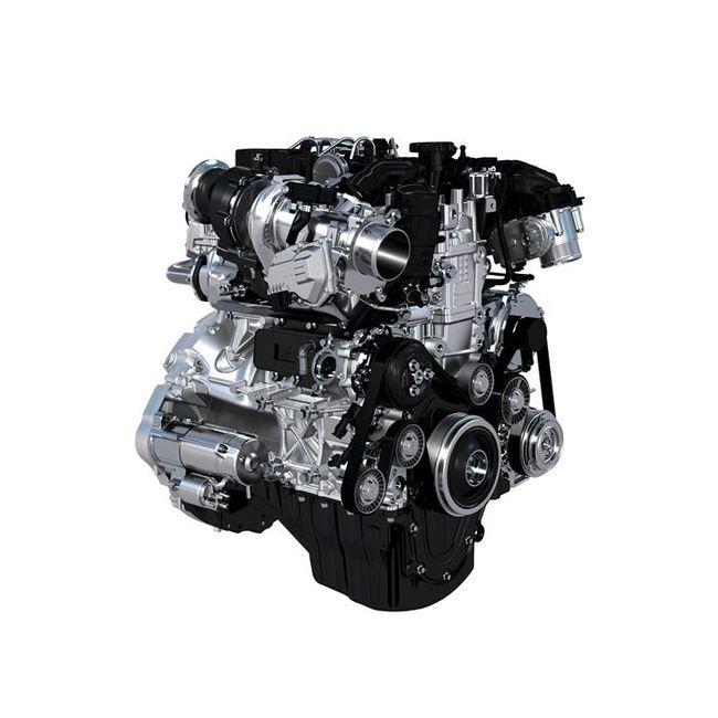 jaguar-xe-motor