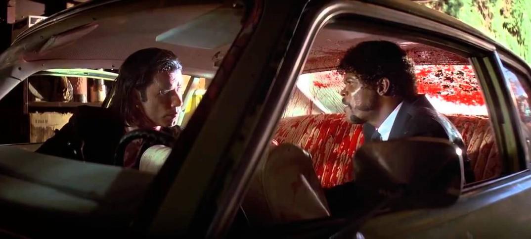 C mo limpiar la tapicer a del coche correctamente - Limpiar el interior del coche ...