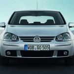 2003 Volkswagen Golf V
