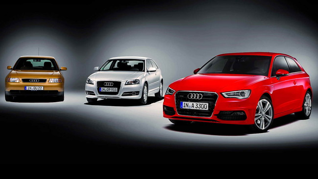 Audi_A3_1.8_TFSI_quattro_Stronic_01