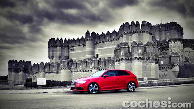 Audi_A3_1.8_TFSI_quattro_Stronic_02