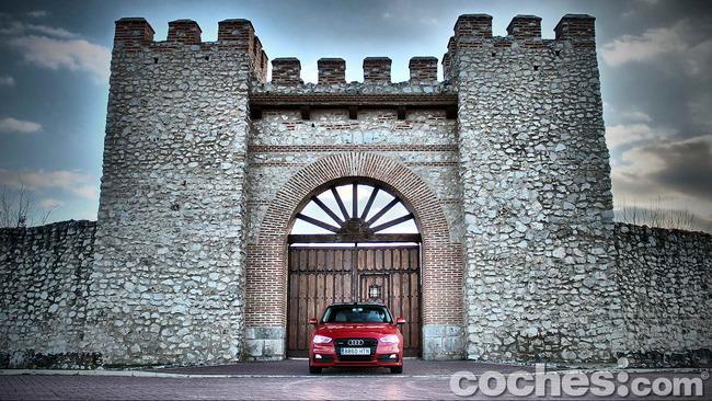 Audi_A3_1.8_TFSI_quattro_Stronic_03