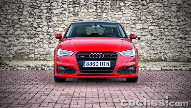 Audi_A3_1.8_TFSI_quattro_Stronic_05