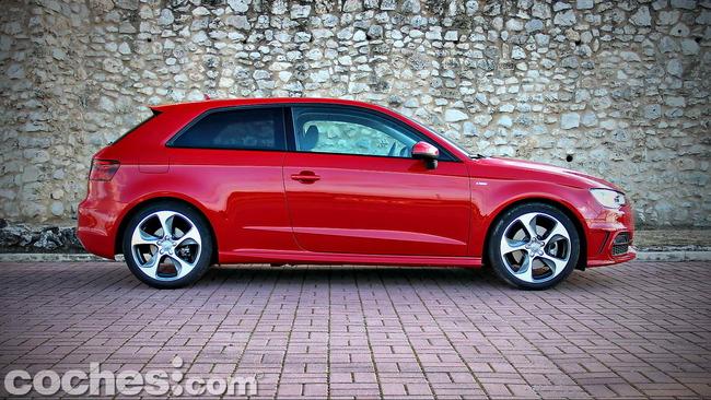 Audi_A3_1.8_TFSI_quattro_Stronic_07