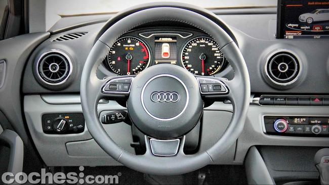 Audi_A3_1.8_TFSI_quattro_Stronic_11