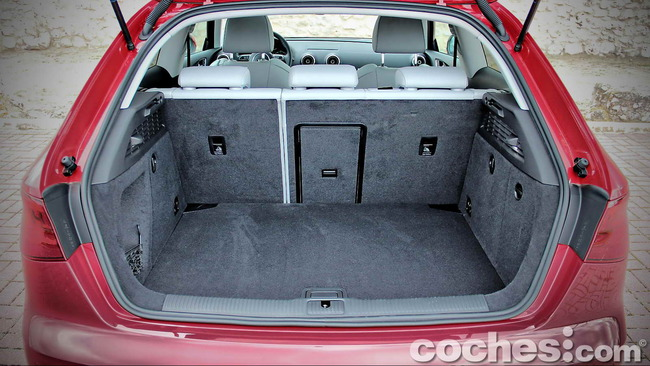 Audi_A3_1.8_TFSI_quattro_Stronic_15