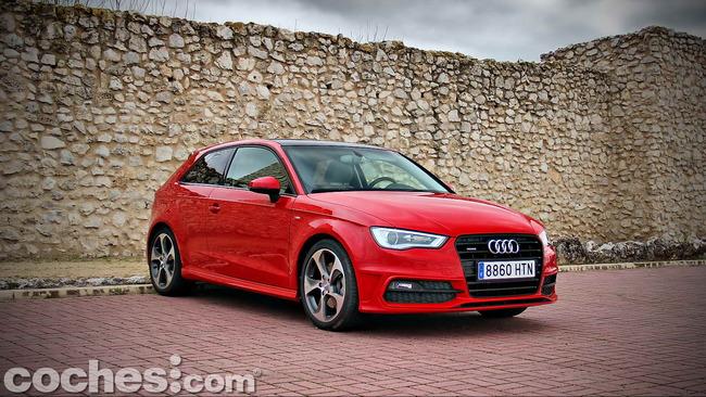 Audi_A3_1.8_TFSI_quattro_Stronic_18