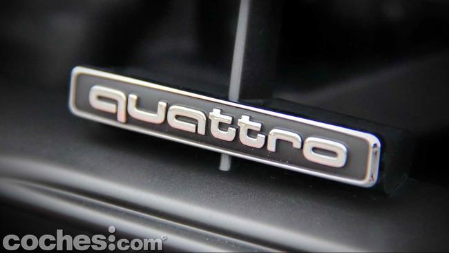 Audi_A3_1.8_TFSI_quattro_Stronic_22