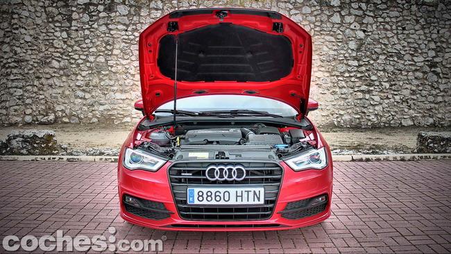Audi_A3_1.8_TFSI_quattro_Stronic_24