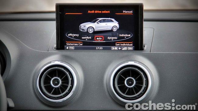 Audi_A3_1.8_TFSI_quattro_Stronic_28