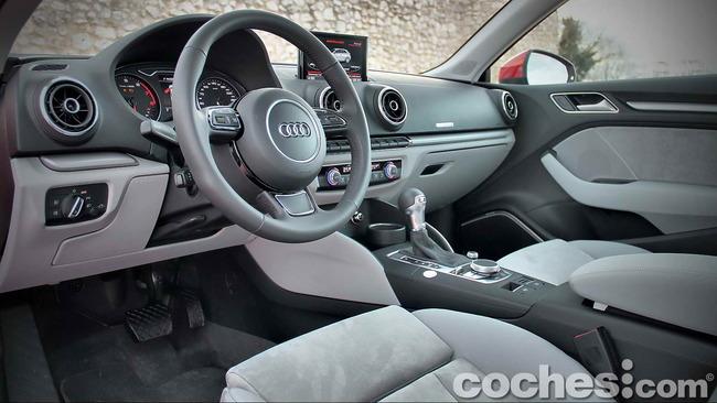 Audi_A3_1.8_TFSI_quattro_Stronic_31