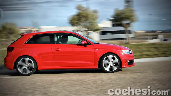 Audi_A3_1.8_TFSI_quattro_Stronic_35